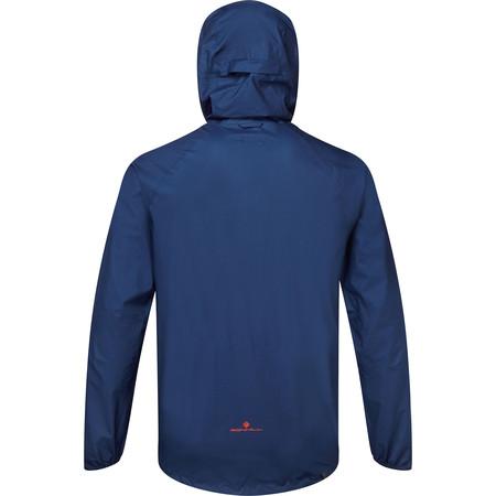 Ronhill Infinity Fortify Waterproof Jacket #4