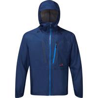 RONHILL  Infinity Waterproof Jacket