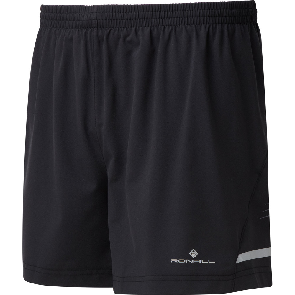 Ronhill Stride 5in Shorts #1