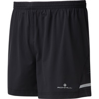 RONHILL  Stride 5in Shorts