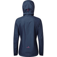 RONHILL  Infinity Fortify Waterproof Jacket
