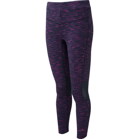 Ronhill Infinity Tights #1