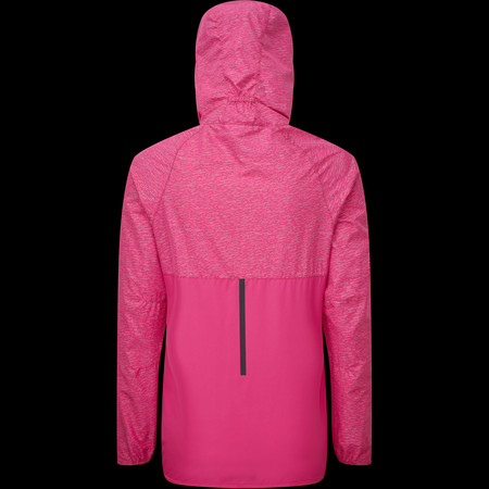 Ronhill Momentum Afterlight Jacket #8