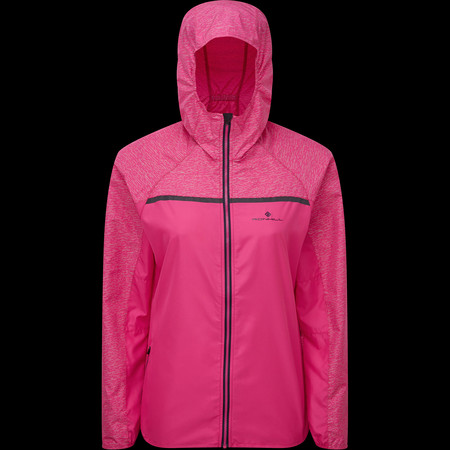Ronhill Momentum Afterlight Jacket #7