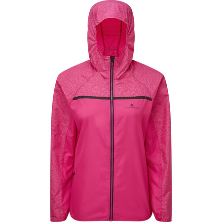 Ronhill Momentum Afterlight Jacket #5