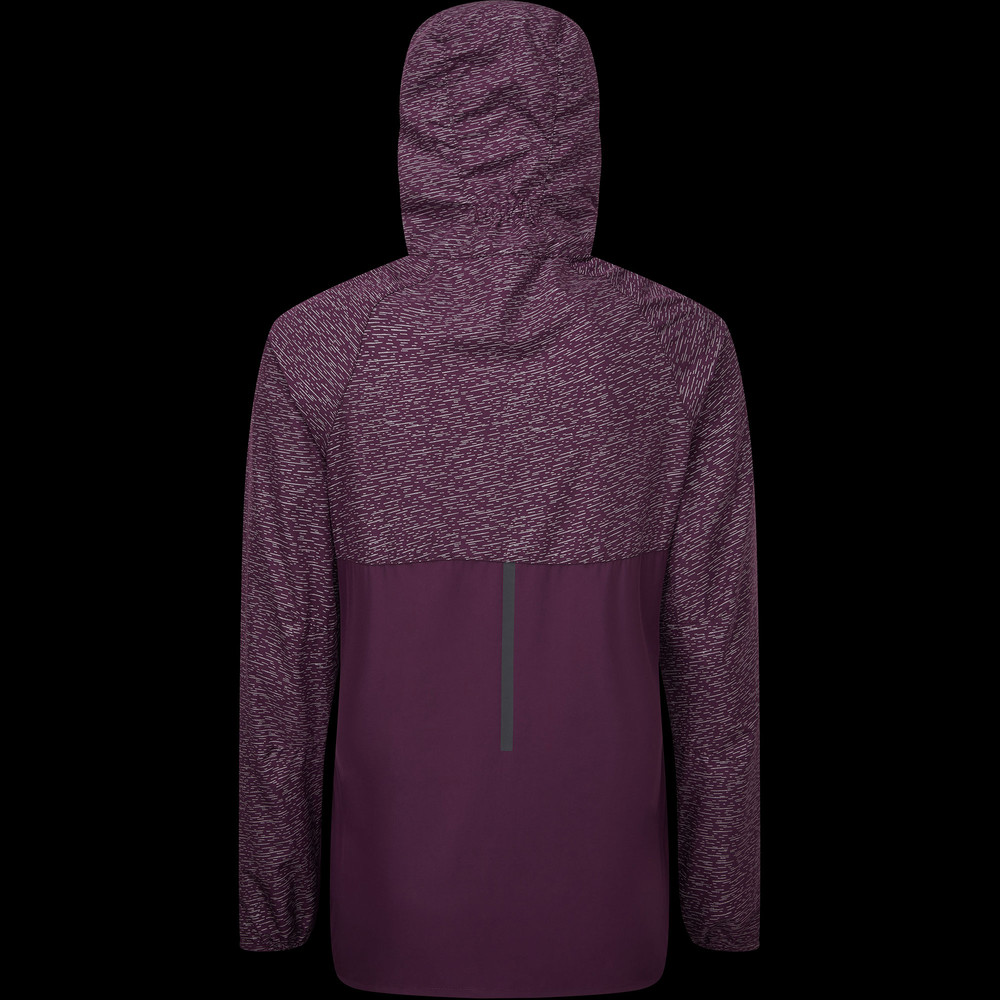 Ronhill Momentum Afterlight Jacket #19