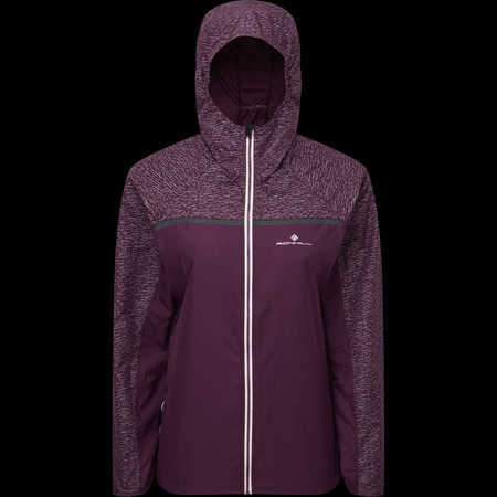 Ronhill Momentum Afterlight Jacket #18