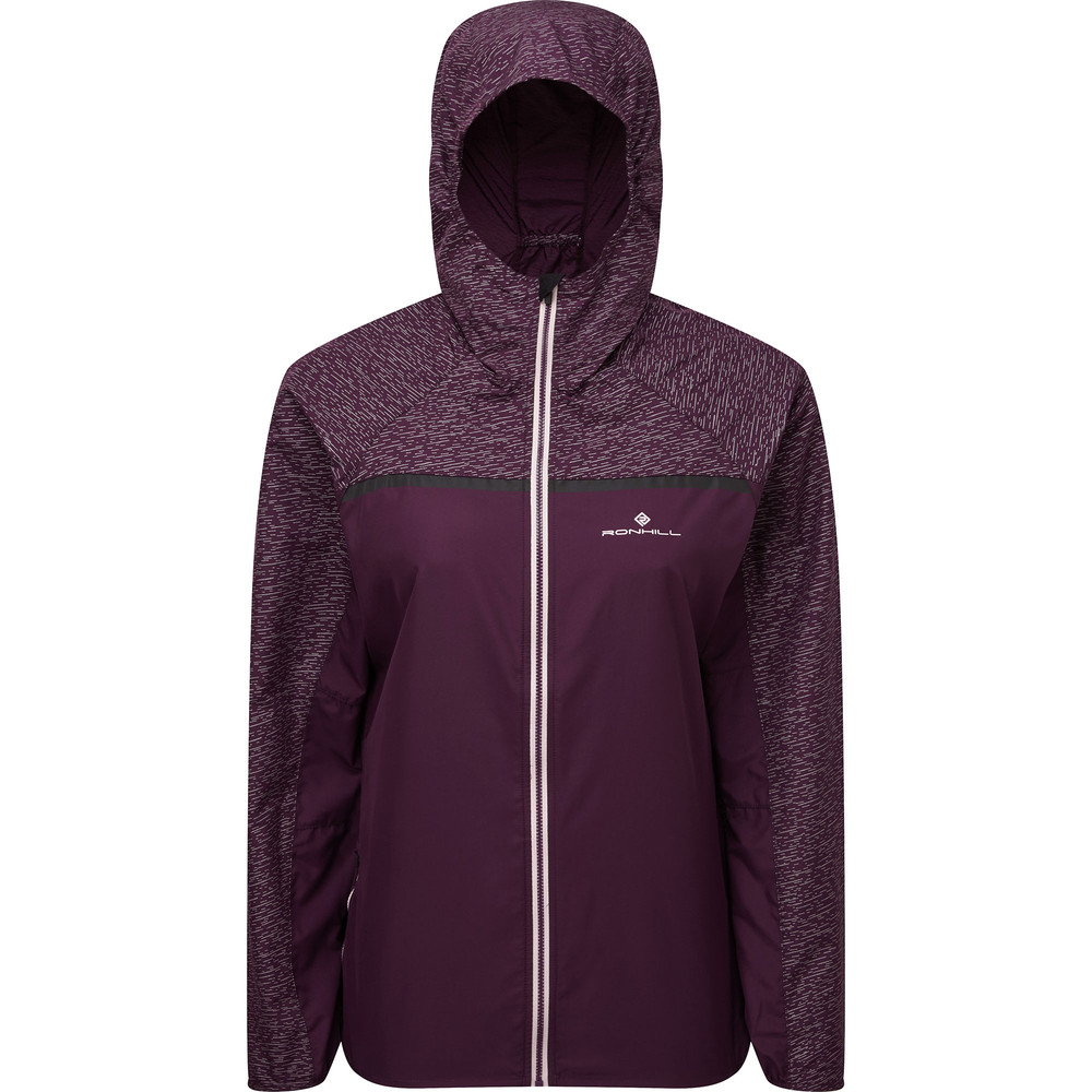 Ronhill Momentum Afterlight Jacket #16
