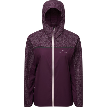 Ronhill Momentum Afterlight Jacket #16