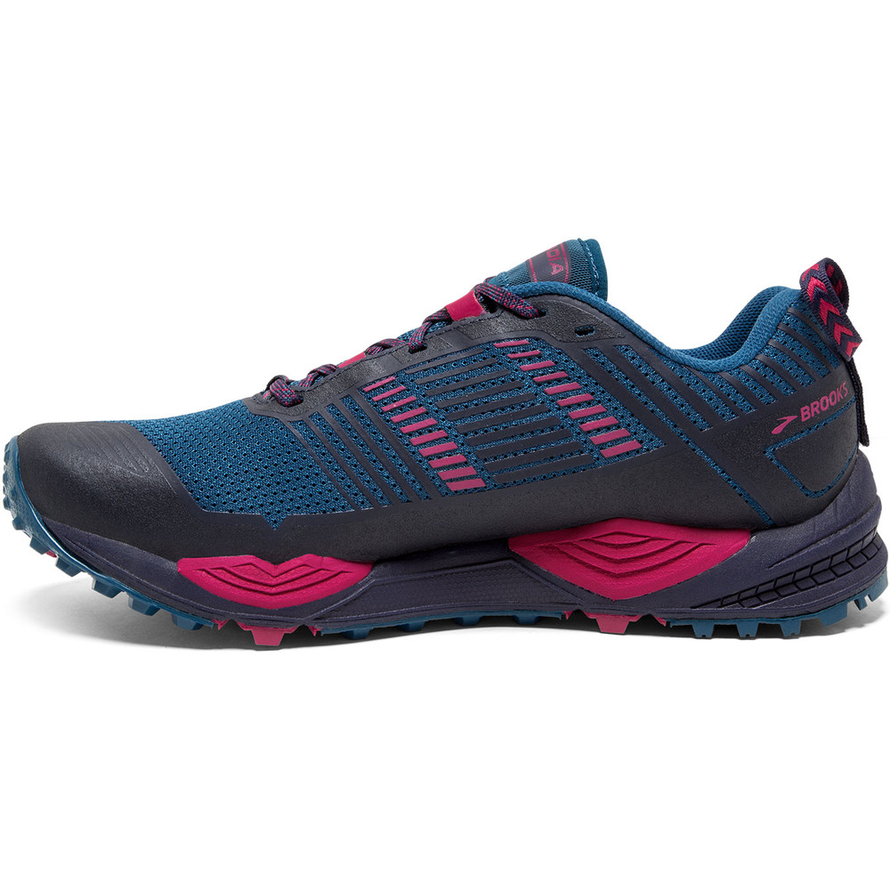 Brooks Cascadia 13 #2