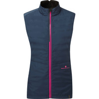 RONHILL  Stride Winter Gilet