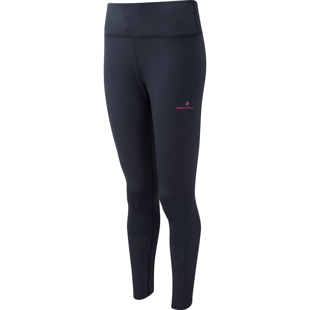 Ronhill Momentum Afterlight Tights #1