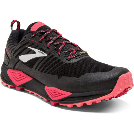 Brooks Cascadia 13 GTX #1