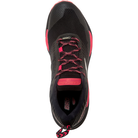 Brooks Cascadia 13 GTX #5