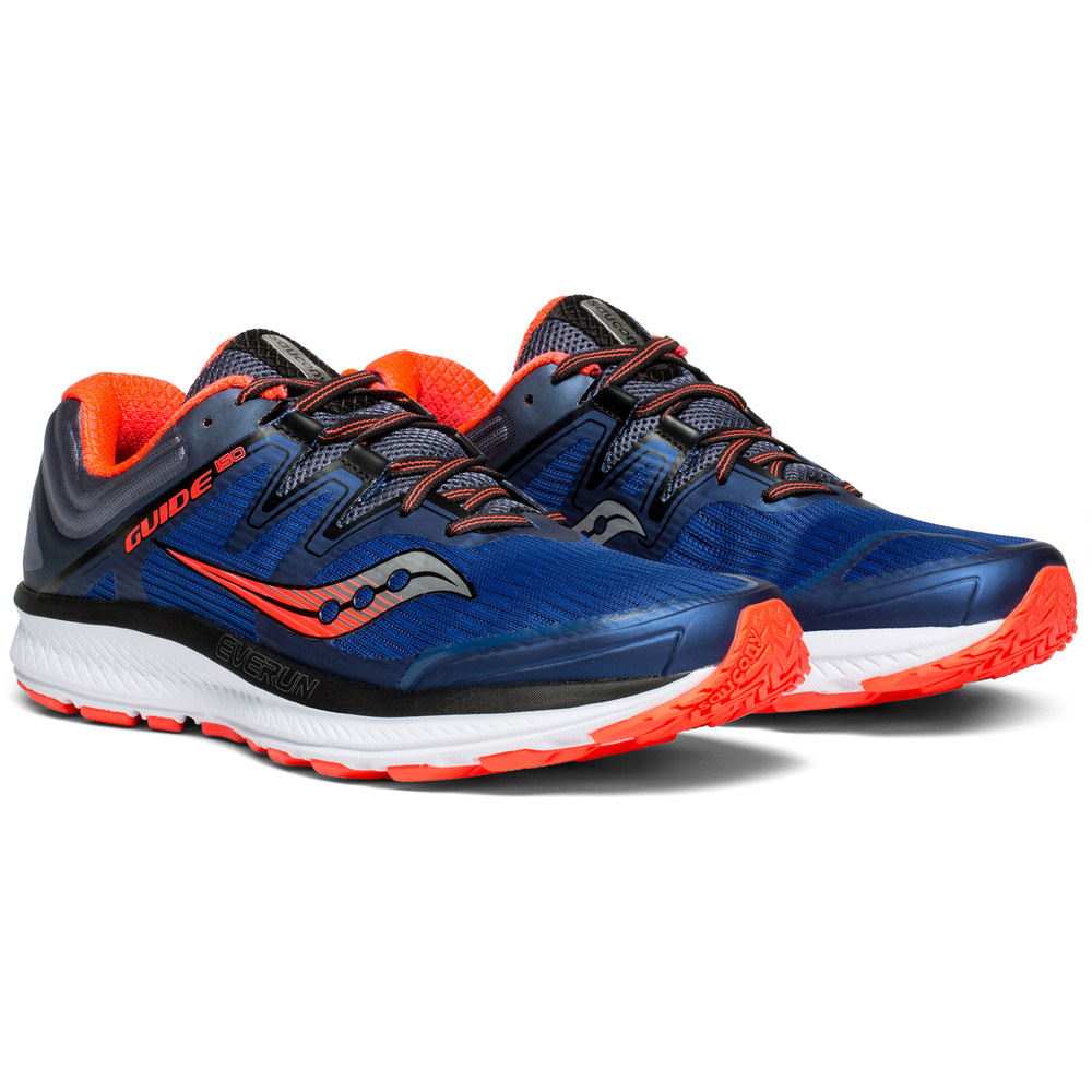 Saucony Guide ISO #11