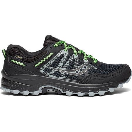 Saucony Excursion TR12 GTX #1
