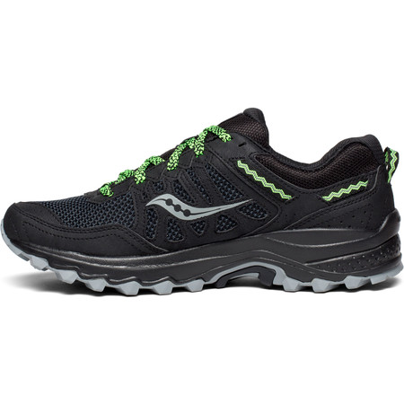 Saucony Excursion TR12 GTX #2