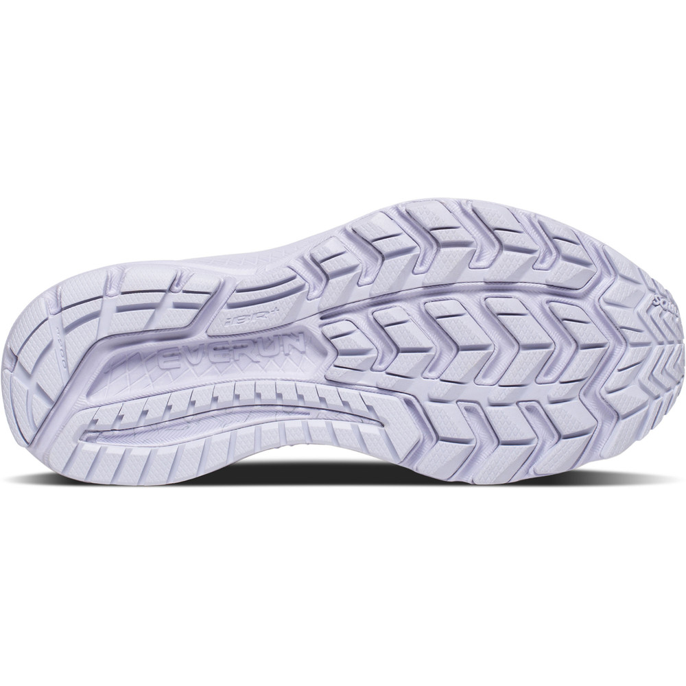 Saucony Guide ISO #10