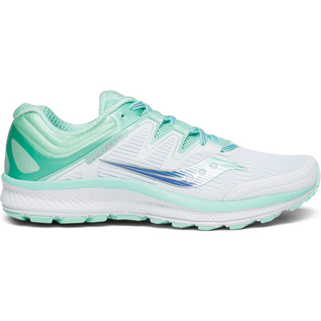 Saucony Guide ISO #12