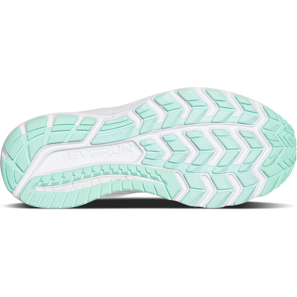 Saucony Guide ISO #15