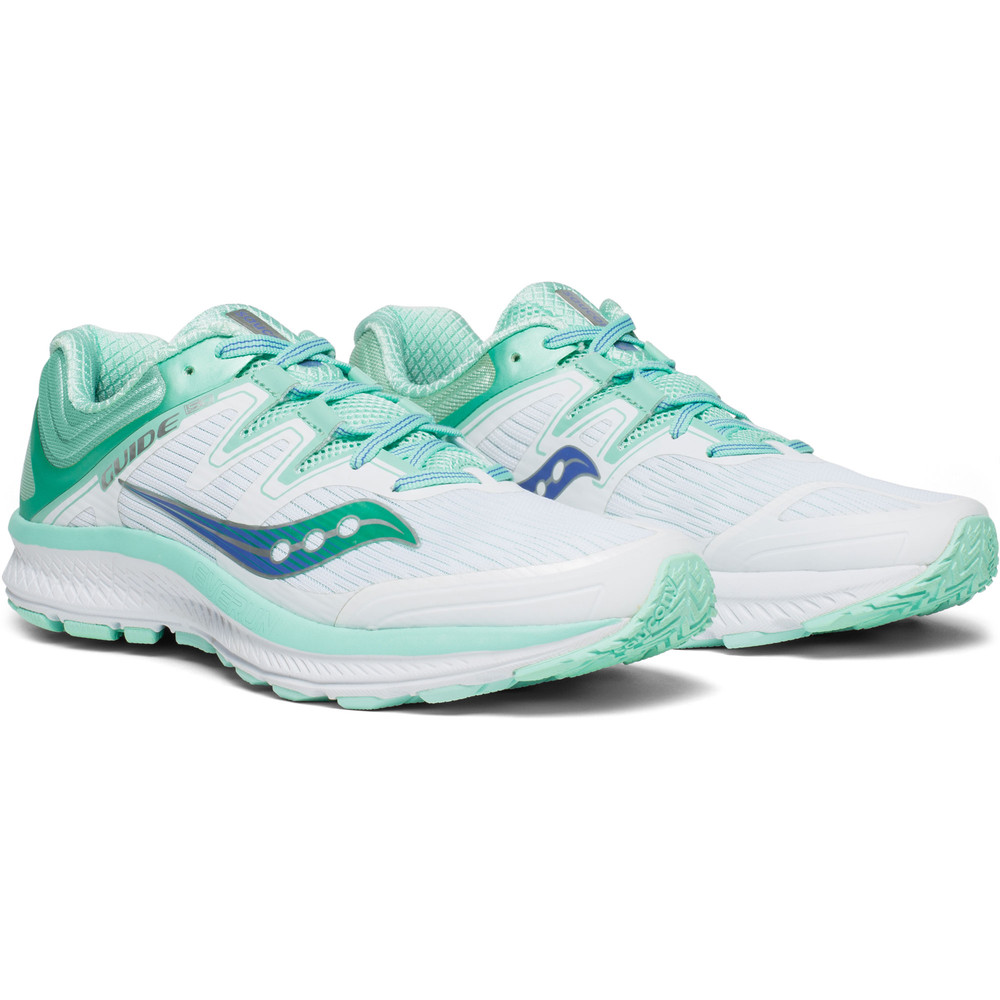 Saucony Guide ISO #16