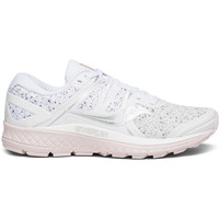 086d2ff6d7 Women's Road Running Shoes | Run and Become