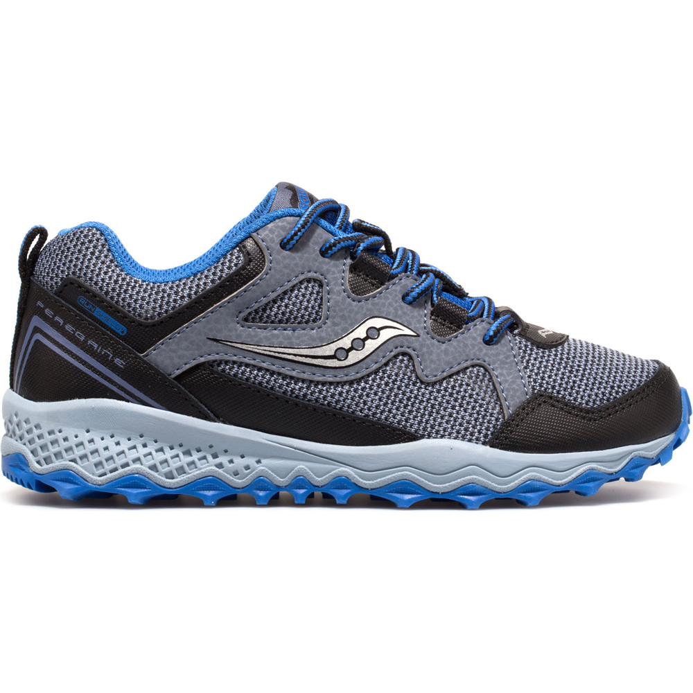 Saucony Peregrine Shield 2 #1