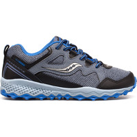 SAUCONY  Peregrine Shield 2