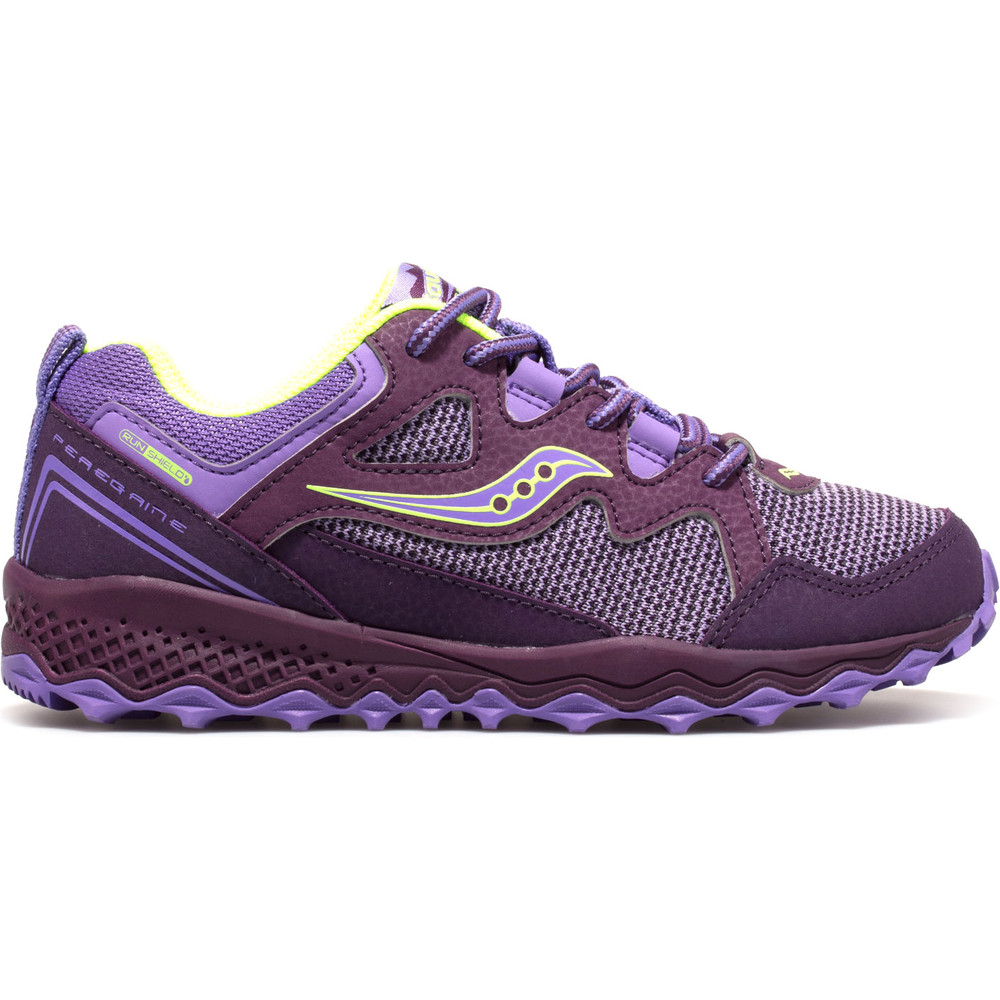 Saucony Peregrine Shield 2 #2