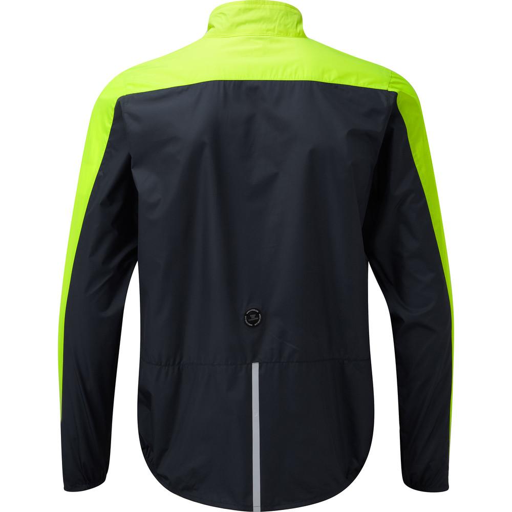 Ronhill Stride Windspeed Jacket #2