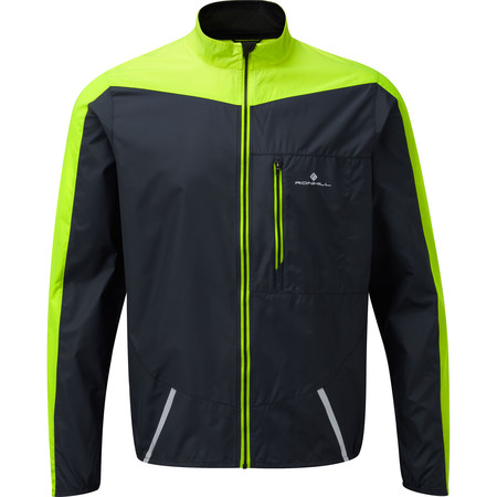 Ronhill Stride Windspeed Jacket #1