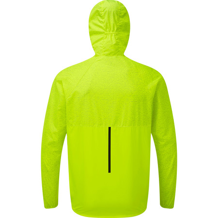 Ronhill Momentum Afterlight Jacket #2