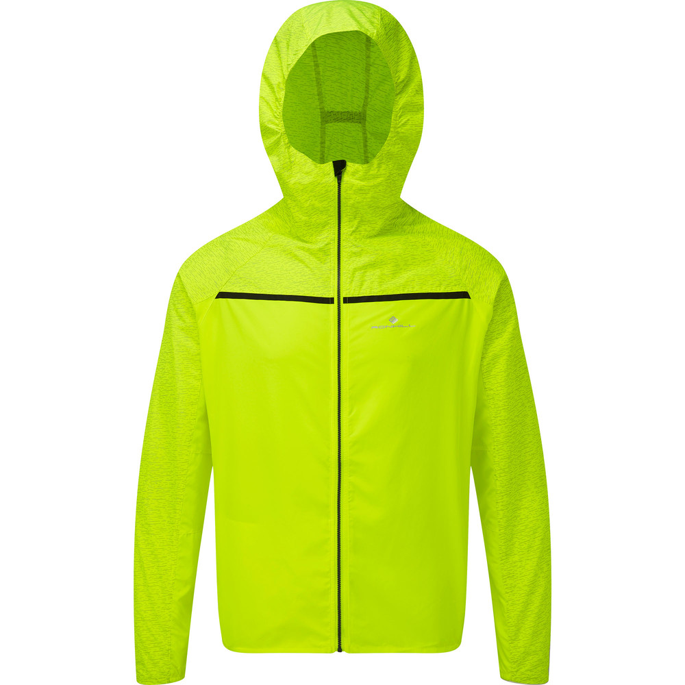 Ronhill Momentum Afterlight Jacket #1