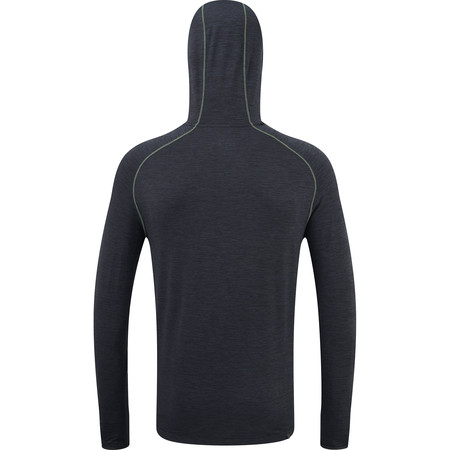Ronhill Momentum Workout Hoodie #2
