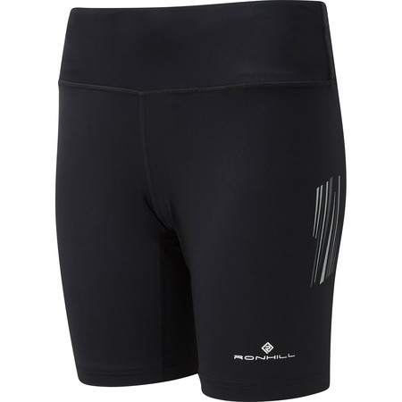 Ronhill Stride Stretch Lycra Shorts #1