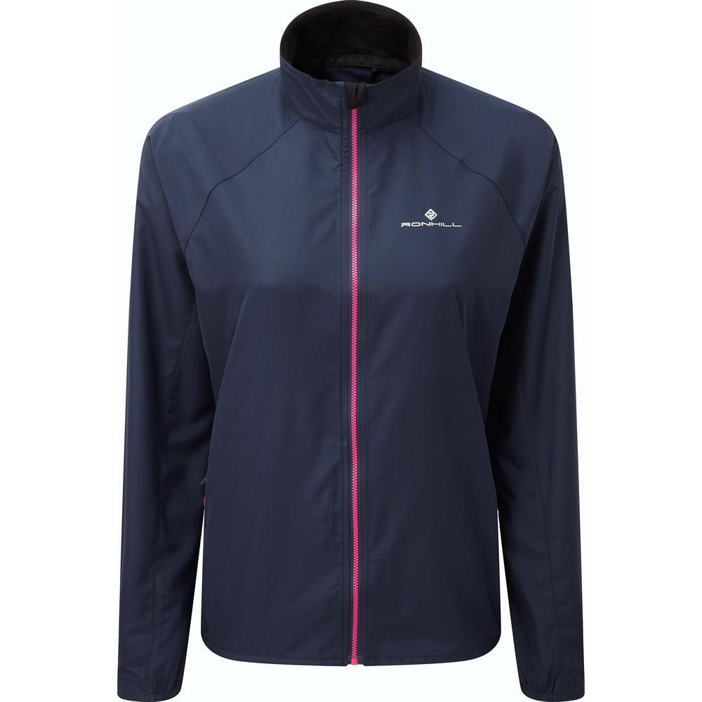 Ronhill Everyday Jacket #1