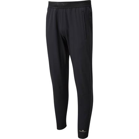 Ronhill Infinity Pants #1