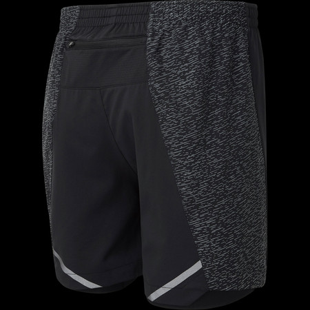 Ronhill Afterlight Twin Shorts #3
