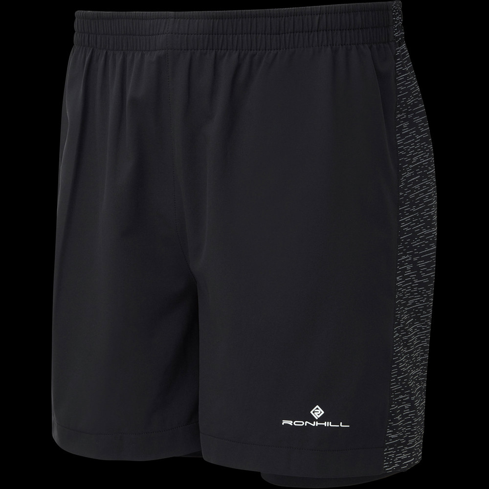 Ronhill Afterlight Twin Shorts #2