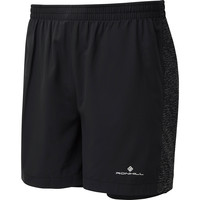 RONHILL  Afterlight Twin Shorts
