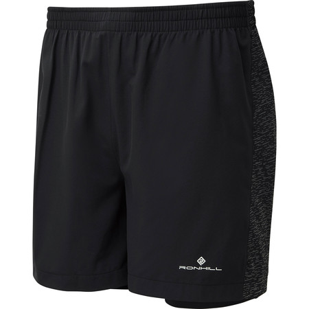 Ronhill Afterlight Twin Shorts #1