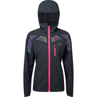 RONHILL  Nightfall Waterproof Jacket
