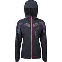 RONHILL  Nightfall Waterproof Jacket