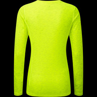 RONHILL  Momentum Afteright Long Sleeve