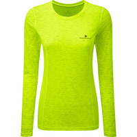RONHILL  Momentum Afterlight Long Sleeve