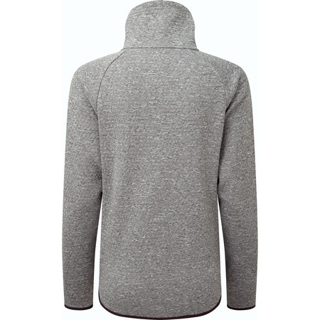 Ronhill Momentum Honeycomb Thermal Top #2