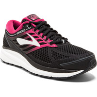 BROOKS  Addiction 13 D
