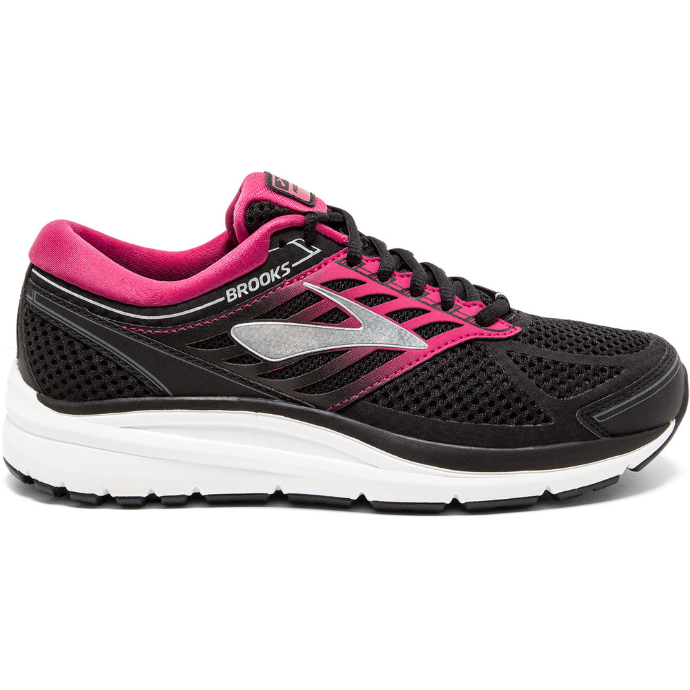 Brooks Addiction 13 D  #8