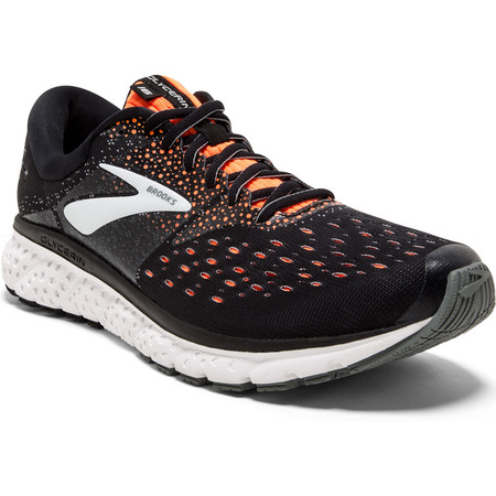 Brooks Glycerin 16 2E #1
