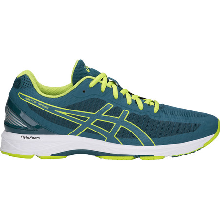 Asics Gel DS Trainer 23 #9